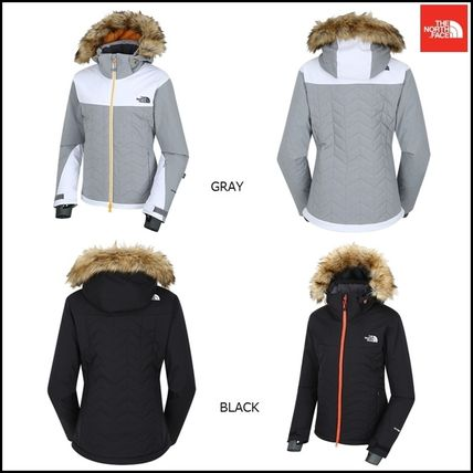 (NEW) THE NORTH FACE (ザノースフェイス) ★ W'S RIDER JACKET
