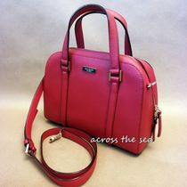 ★Kate Spade★ newbury lane small felix 2wayバッグ
