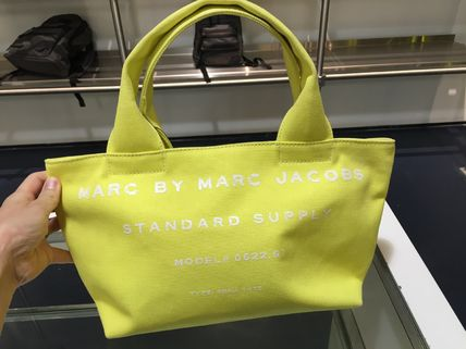 Sale Hawaiian DFS exclusive Marc by Marc Jacobs tote back