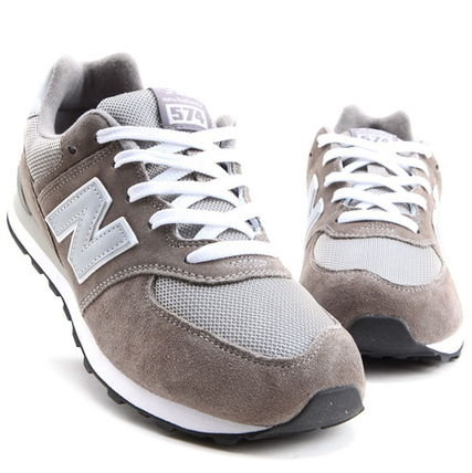 popular item New Balance KL574GSG-new balance SALE