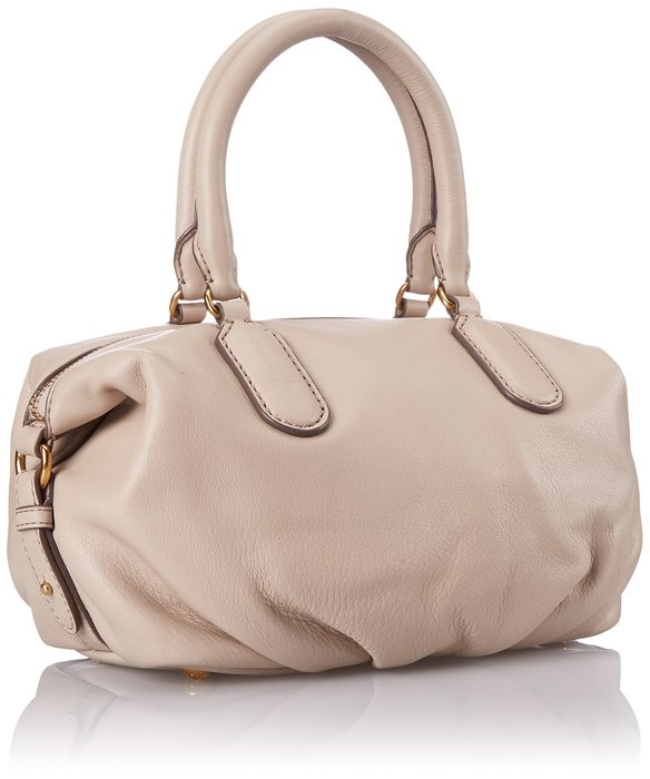 【Marc by Marc Jacobs】New Q Small Legend 2ウェイ バッグ★