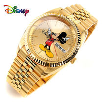 Disney(ディズニー) Mickey Mouse Watch for Unisex OW-016DG