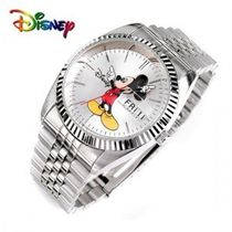 Disney(ディズニー) Mickey Mouse Watch for Unisex OW-016DW