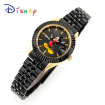 Disney(ディズニー) Mickey Mouse Watch for Women OW-019DB