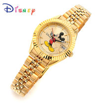 Disney(ディズニー) Mickey Mouse Watch for Women OW-019DG