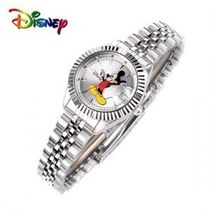 Disney(ディズニー) Mickey Mouse Watch for Women OW-019DW