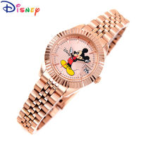 Disney(ディズニー) Mickey Mouse Watch for Women OW-019DRG