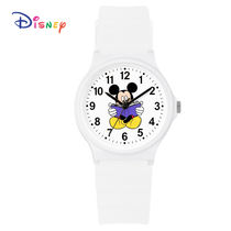 Disney(ディズニー) Mickey Mouse Character Watch OW-127WH