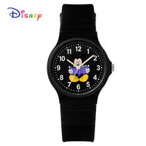 Disney(ディズニー) Mickey Mouse Character Watch OW-127BKB