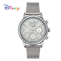 Disney(ディズニー) Multi Function Watch for Men OW-122MS