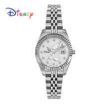 Disney(ディズニー) Mickey Mouse Watch for Women OW-060DW