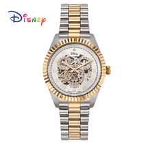 Disney(ディズニー) Automatic Mickey Mouse Watch OW-8120DY