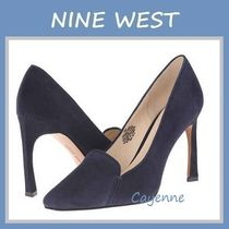 セール!送料込☆NINE WEST☆Cayenne☆
