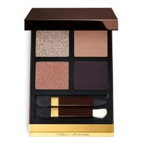 【TOM FORD】Eye Color Quad - DISCO DUST -