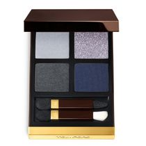 【TOM FORD】Eye Color Quad - STARRY NIGHT -