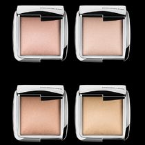 【HOURGLASS】AMBIENT STROBE LIGHTING POWDER