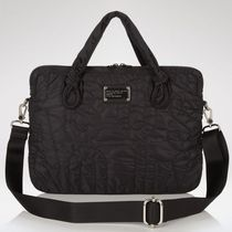 Marc by Marc Jacobs(マークバイマークジェイコブス) バッグ・カバンその他 SALE☆Marc by Marc Jacobs 13インチ ラップトップバッグ