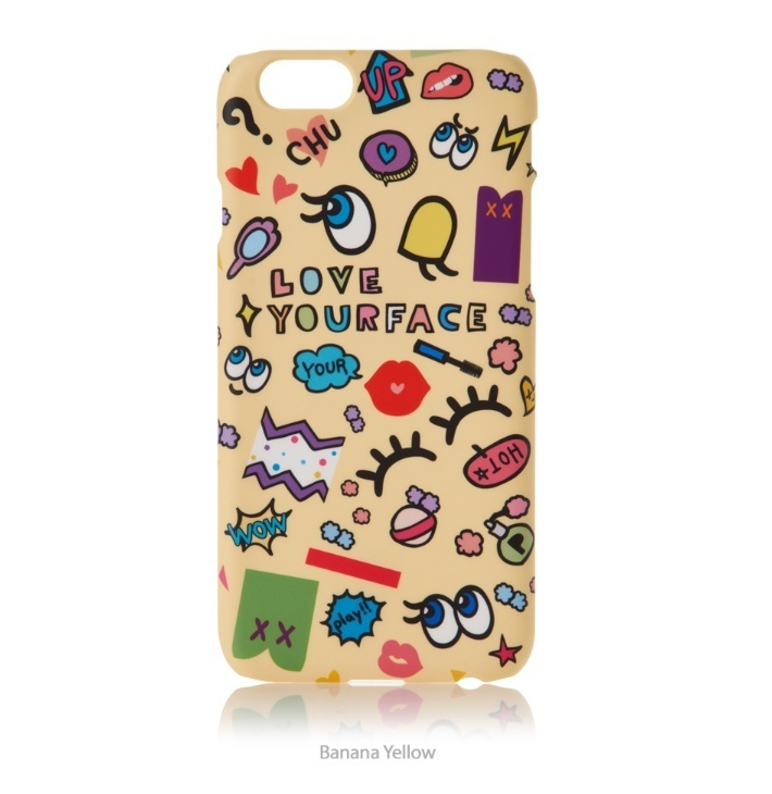 ☆PLAYNOMORE☆PLAY PARTY♪IIPHONE CASE☆6/6S☆
