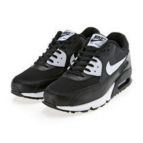 [NIKE][DHL安心発送] 616730-023 WMNS AIR MAX 90 ESSENTIAL