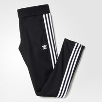 [adidas][Women's Originals]正規品 EUROPA TRACK PANTS AJ8444