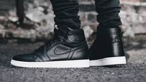 即完 NIKE AIR JORDAN 1 RETRO HIGH OG サイバーマンデー