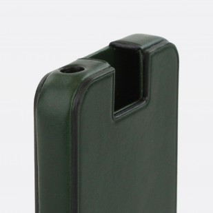 Norse Projects ☆ iPHONE5 レザーケース 選べる3色