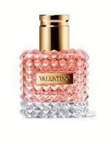 【Valentinoバレンティノ】 DONNA Fragrance  50ml for Women