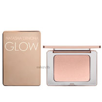 【NATASHA DENONA】 All Over Glow Face&Body Shimmer in Powder