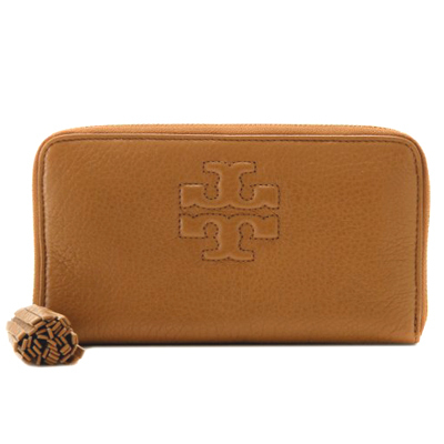 TORY BURCH トリーバーチ THEA ZIP CONTINENTAL 41139212 201