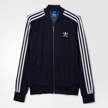 [adidas][Men's Originals]正規品 SUPERSTAR TRACK TOP AJ7003