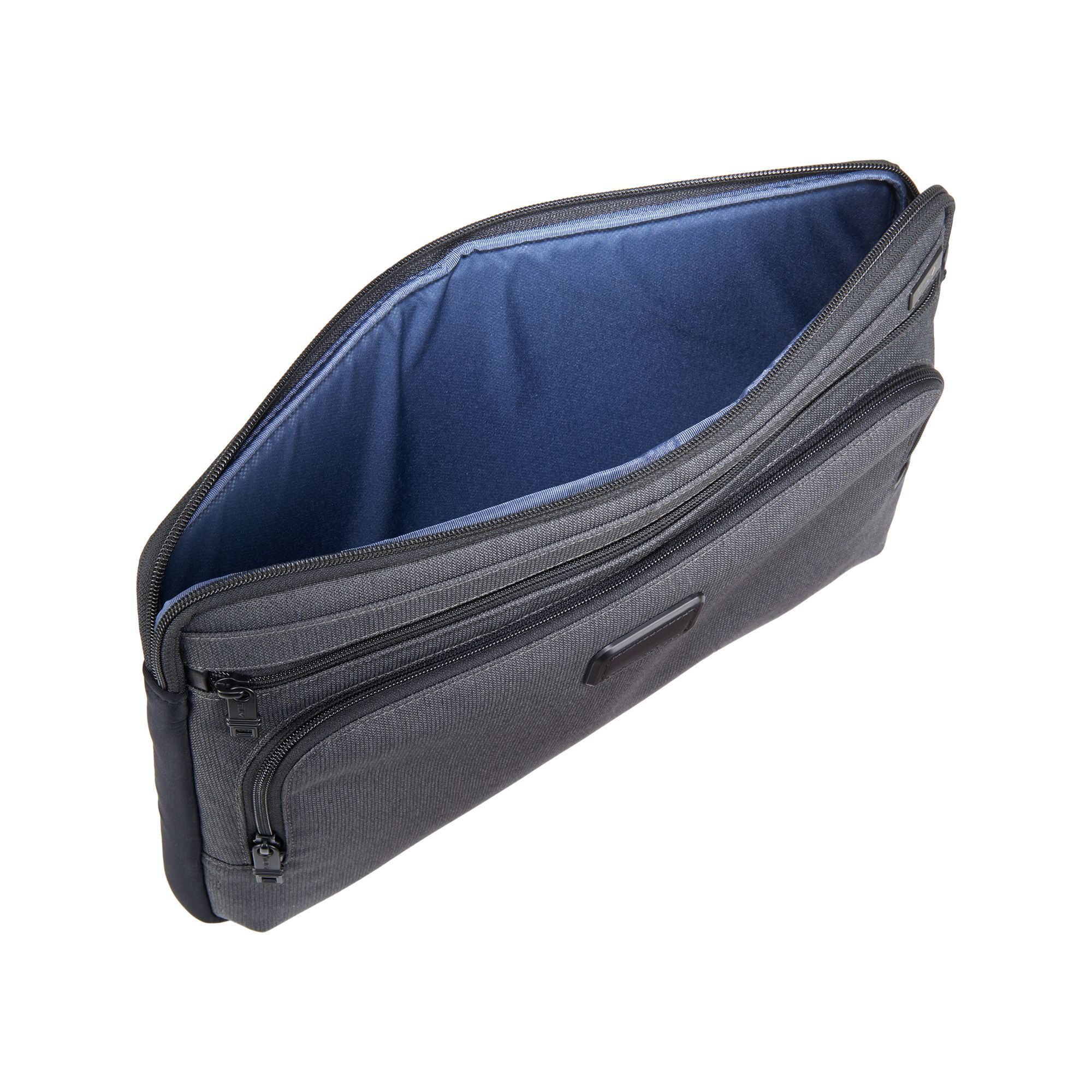 TUMI ALPHA 2 LARGE LAPTOP COVER  STYLE#: 26165AT2