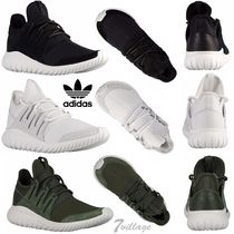 最新作!!★adidas Originals★Tubular Radial チューブラー/3色
