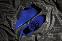 "【送料無料】Nike Roshe One Hyperfuse ""Racer Blue"""