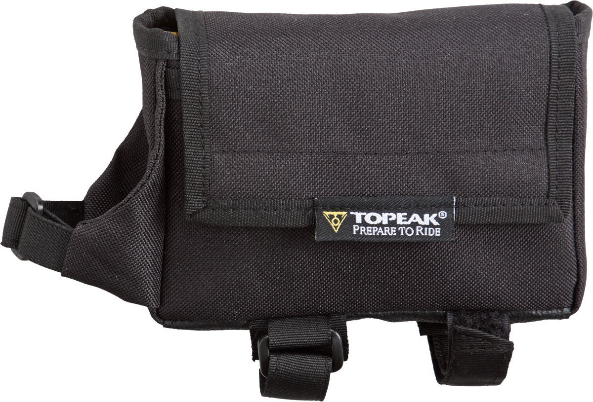 TOPEAK(トピーク)TriBag(W/O rain cover)  TC2503B