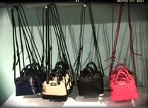 3-5日着可kate spade☆wellesley mini rachelle☆