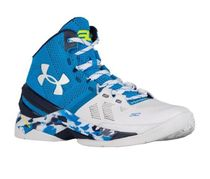 Under Armour Curry2 新色☆
