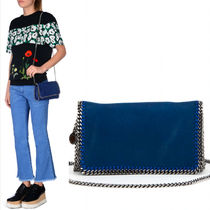 16SS SM131 STELLA McCARTNEY Falabella crossbody bag