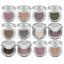 【Urban Decay】Moondust Eyeshadow 2個セット