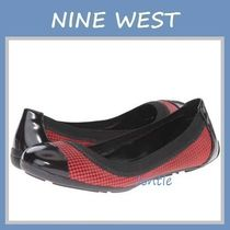 ☆NINE WEST☆Jentle