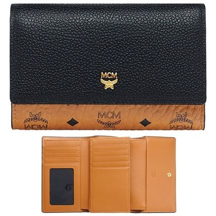 MCM Eagle EMS shipping /SS16 new item CORINA VISETOS in