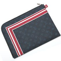LOUIS VUITTON ルイヴィトン限定 クラッチバッグ M61679