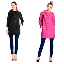 限定セール★送料関税込★Kate Spade FASHION KENDALL COAT