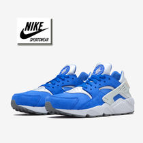 NIKE☆AIR HUARACHE RUN PREMIUM☆バイカラー☆25~28.5cm