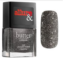 Butter London Allure Arm Candy Collection限定新作 Disco nap