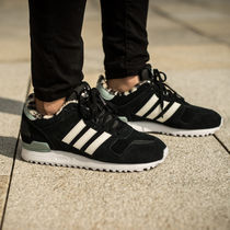 "★WMNS★[adidas]ZX 700 ""Panther Pack""【送料込】"