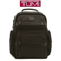 ☆ TUMI ☆ALPHA2 BUSINESS T-Pass ブリーフパック/バックパック