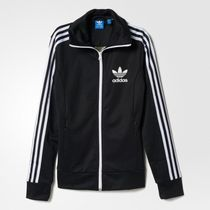 [adidas][Women's Originals]正規品 EUROPA TRACK TOP AJ8415