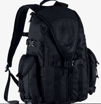 追尾/関税込☆ Nike SFS Responder Backpack BA4886-005