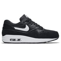 [NIKE][DHL安心発送] 599820-022 WMNS AIR MAX 1 ESSENTIAL