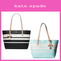 【3-5日着】◆kate spade◆新色◆hawthorne lane ryan